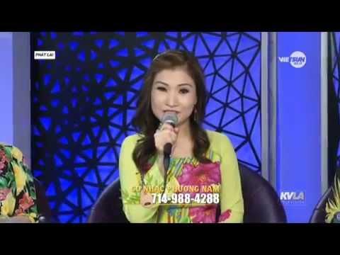 CO NHAC PHUONG NAM - ky 53