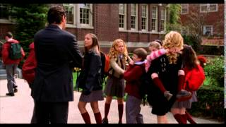 Raising Helen (2004) - Official Trailer