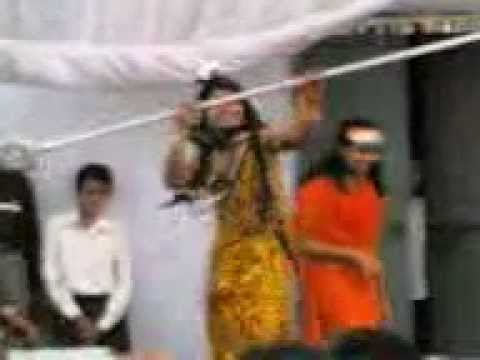 Bhola nahi mane