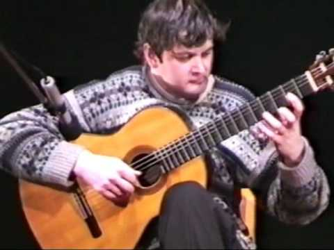 Legendary Alexey Zimakov - live in Kamensk-Uralsky, Part 6