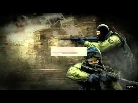 Como Descargar E Instalar Counter Strike Source