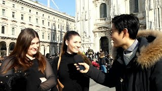 Baixar Which K-Pop group is the most popular in Europe?