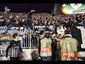 GRMI HRAM  | Partizan - BSC Young Boys, 23.11.2017 MP3
