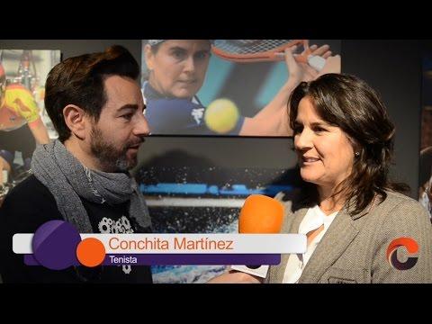 'Reinas del esfuerzo', 75 años de deporte femenino en España
