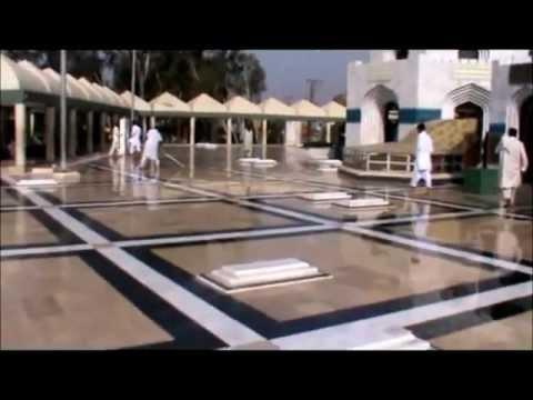Aween Aween Na Chirh Laween {saif-ul-malook} By Alam Lohar video