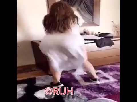 رقص مغربي ساخن thumbnail