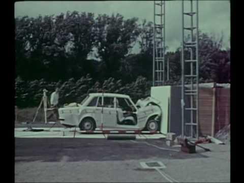 Volvo 140 / 160 - YouTube
