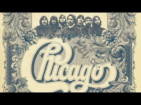 Chicago - Jenny