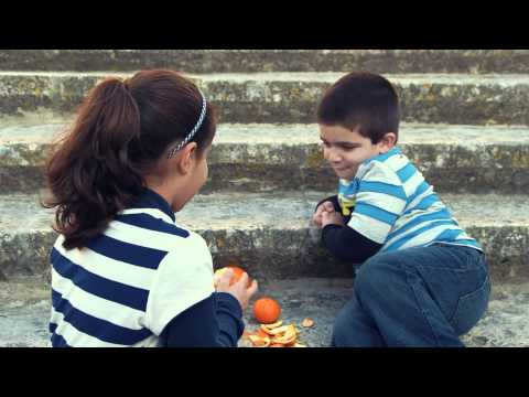 The Duke Shopping Mall Gozo – TV commercial 2014