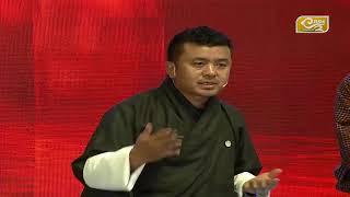 THE VOICE OF BHUTAN SEASON 2 EPISODE  21