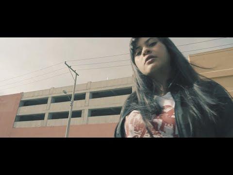 SELENE - Recuerdo Quién Soy