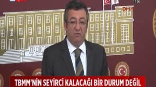 Oslo, İmralı, Dolmabahçe Tutanakları Açıklanmadan Türkiye'de Terör Bitmez