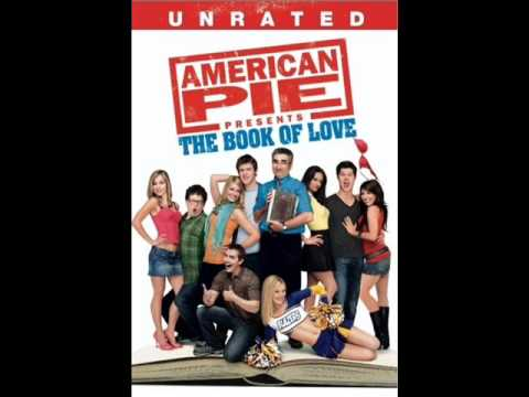 Freddy Rawsh Feat. Erick Ramon – Smoke Alarm OST – American Pie Book Of Love + download HQ mp3