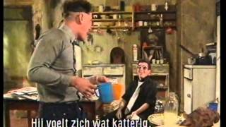 The Young Ones - Time S02E04 (Dutch Subs) part 1/3