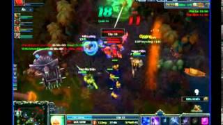 Game | Giải đấu hành Trận chung kết SCVG vs SaiGon3Q http 3q com vn | Giai dau hanh Tran chung ket SCVG vs SaiGon3Q http 3q com vn