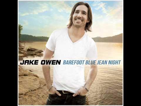 Jake Owen - Wide Awake
