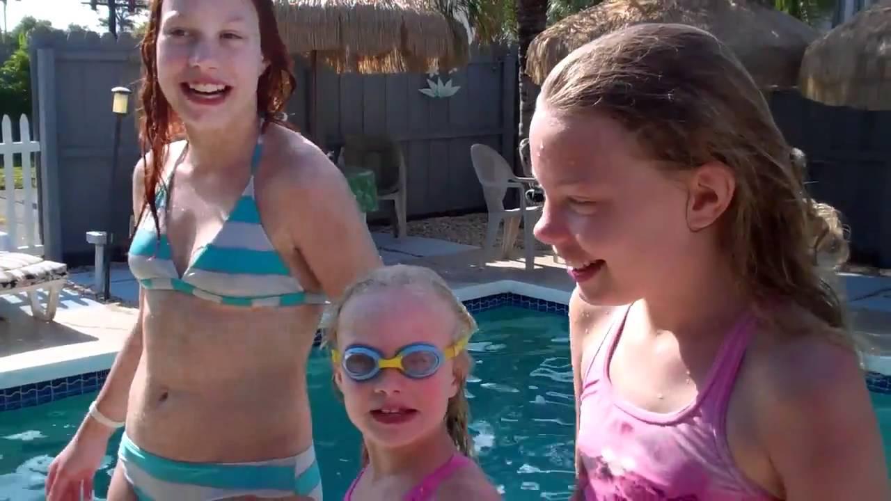girls in denmark