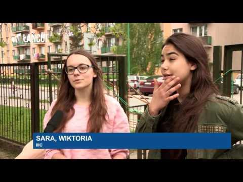 Wydarzenia TV Łańcut Z Dnia 19 Maja 2016
