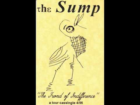 The Sump - Gasoline (1996)