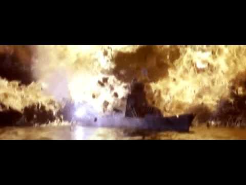 Godzilla 2012 Teaser Trailer Godzilla 2012 Fake Teaser