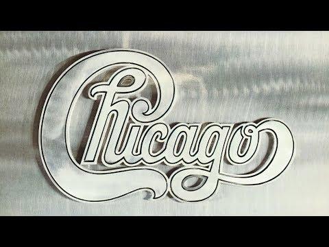 Chicago - Wake Up Sunshine