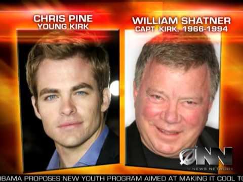 Trekkies Bash New Star Trek Film As 'Fun, Watchable'