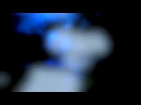 Misc Cartoons - Dramatical Murder - Jellyfish Song