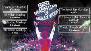 download lagu Best Mashups Of Bollywood  Aashiqui 2 Mashup, Ek gratis