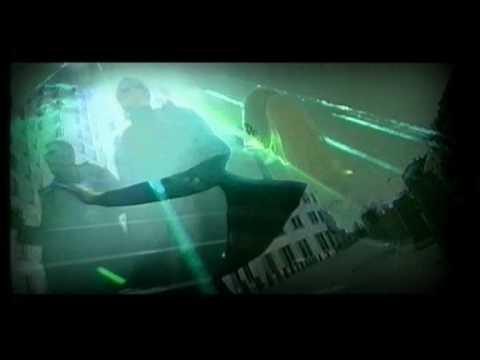 Lightforce - Mystical Thieves