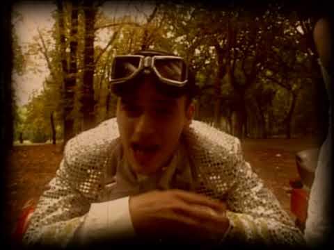 Heaven Street Seven - Ez A Szerelem (Hivatalos Videóklip)