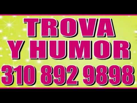 video imitador humorista chistes comediante trovador cuentero colombiano artista