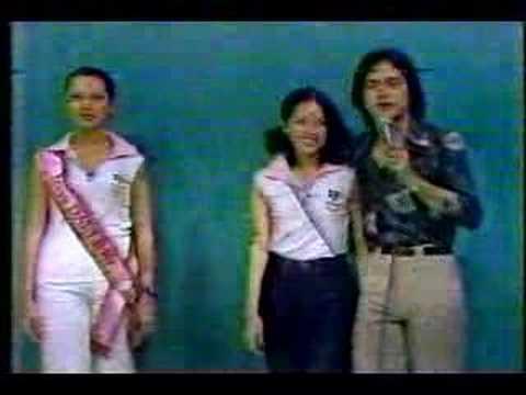 Pinoy Memories 67