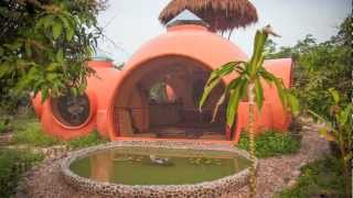 Steve's Dome Home.mov
