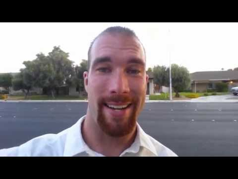 Henderson NV Real Estate: Home Prices Market Update 2015
