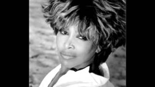 Watch Tina Turner Proud Mary video