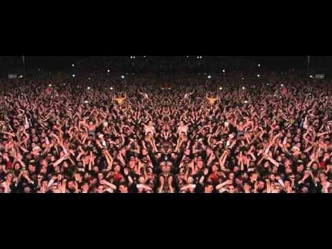 Swedish House Mafia - Don't You Worry Child (Radio Edit) (Video Edit)
