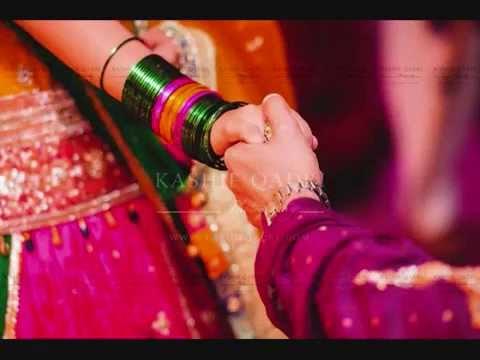 Mehndi - Aiza Khan Official Photoshoot