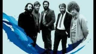 Watch Dubliners Donegal Danny video