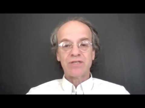 Kevin Annett - Pope Francis, Queen Elizabeth arrest warrants; USA Bishop breaks with Vatican