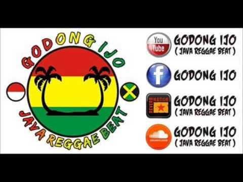 GODONG IJO (Java Reggae Beat) - MIMPI   ( New Songs )