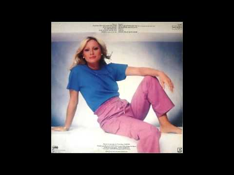 Veronique Sanson - Salsa