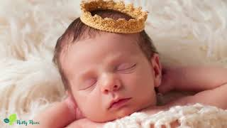 BEST BABY LULLABIES LULLABY SONGS FOR ADULTS & BABIES TO GO TO SLEEP BABIES MUSIC SONGS TO