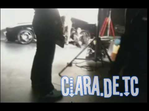 Ciara    New Song    Ride    Feat. Ludacris    Ciara Ft. Ludacris - Ride Video Shoot video