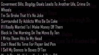 Watch N-dubz Secrets video