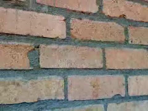 fabrica de bloques en suelo-cemento