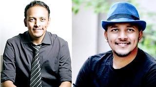 'সাদা' 'আহারে' 'ঝুম' খ্যাত মিনারের ভালোবাসা দিবসের গান | Jhoom Minar Rahman latest news