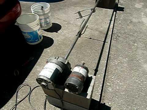 Hog Roast Motor Roast Pig Tools And Motor