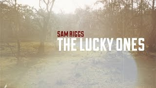 Sam Riggs New Song