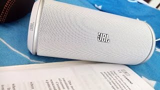 JBL FLIP AMAZING SOUND QUALITY hindi & english songs