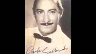 Vídeo 130 de Carlos Galhardo
